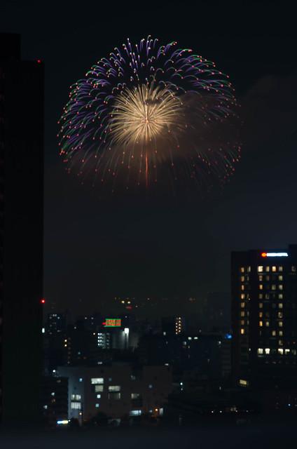 淀川花火大会 2015-105.jpg