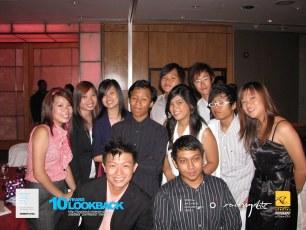 2008-05-02 - NPSU.FOC.0809-OfFicial.D&D.Nite.aT.Marriott.Hotel - Pic 0341