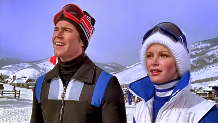 Terror on Skis (13)