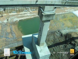 2008-04-06 - NPSU.FOC.0809-GReEK-OfFicial.SeNtosa.OuTin - Pic 0095