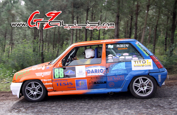 rally_do_botafumeiro_6_20150303_1503222621