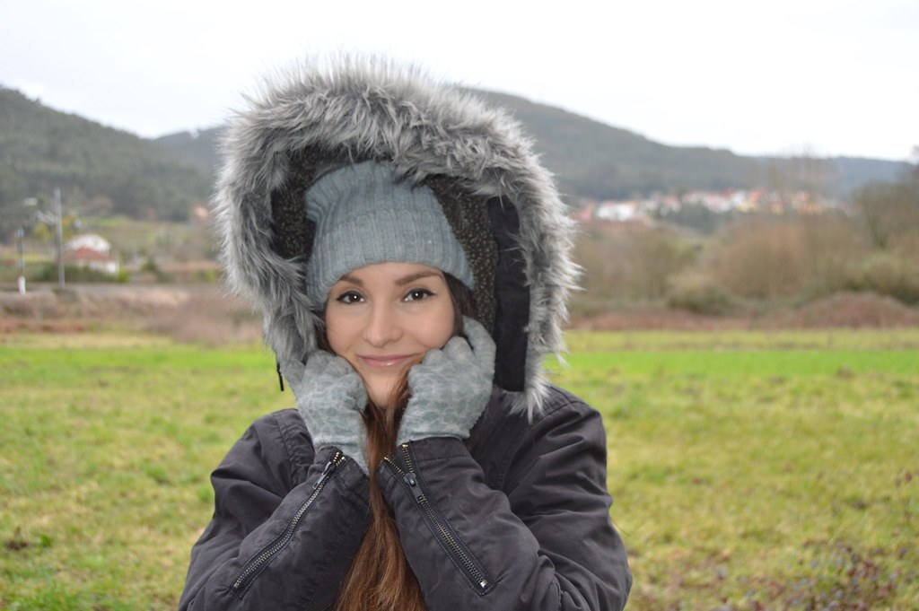 WINTER-OUTFIT (5)