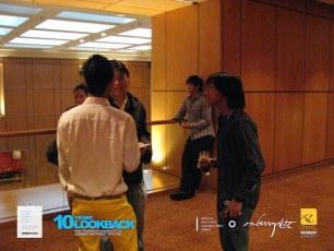 2008-05-02 - NPSU.FOC.0809-OfFicial.D&D.Nite.aT.Marriott.Hotel - Pic 0027