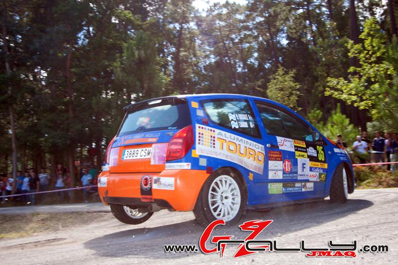 rally_sur_do_condado_2011_394_20150304_1602245832