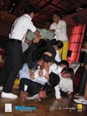 2008-05-02 - NPSU.FOC.0809-OfFicial.D&D.Nite.aT.Marriott.Hotel - Pic 0433