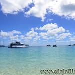 07 Viajefilos en Australia, Whitesunday Island 007