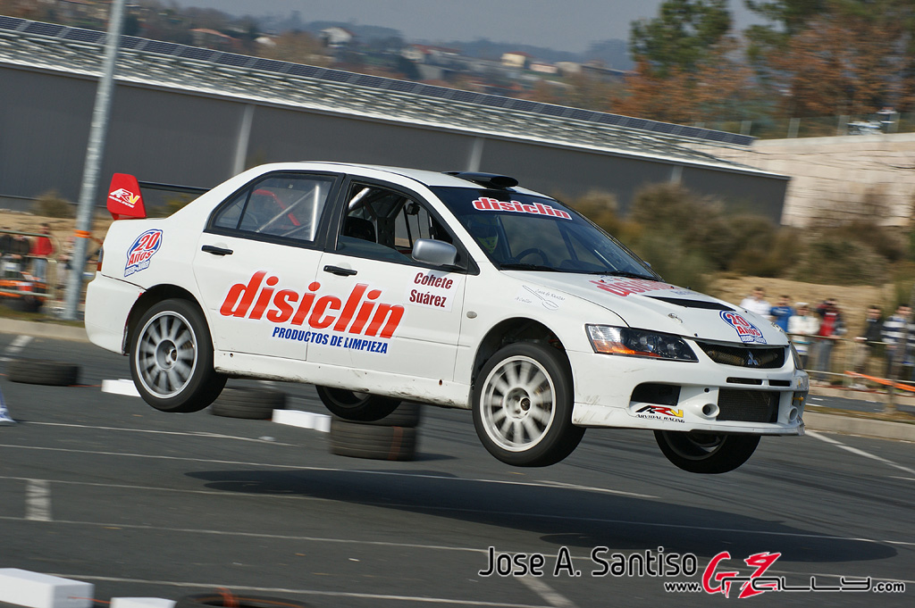 formula_rally_do_cocido_2012_-_jose_a_santiso_52_20150304_1383626130