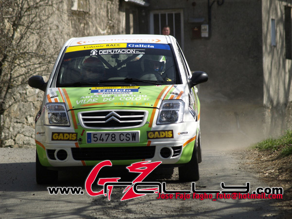 rally_do_cocido_605_20150303_1541511642