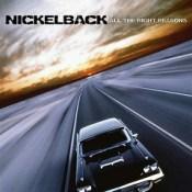 This is my jam: Rockstar by Nickelback on Nickelback Radio ♫ #iHeartRadio #NowPlaying http://www.iheart.com/artist/Nickelback-34750/songs/Rockstar-1501008?campid=android_share.