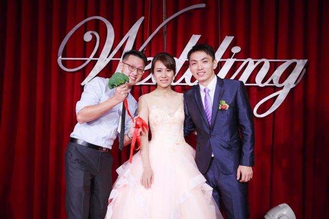 婚攝推薦,台中婚攝,PTT婚攝,婚禮紀錄,台北婚攝,球愛物語,Jin-20161016-2653