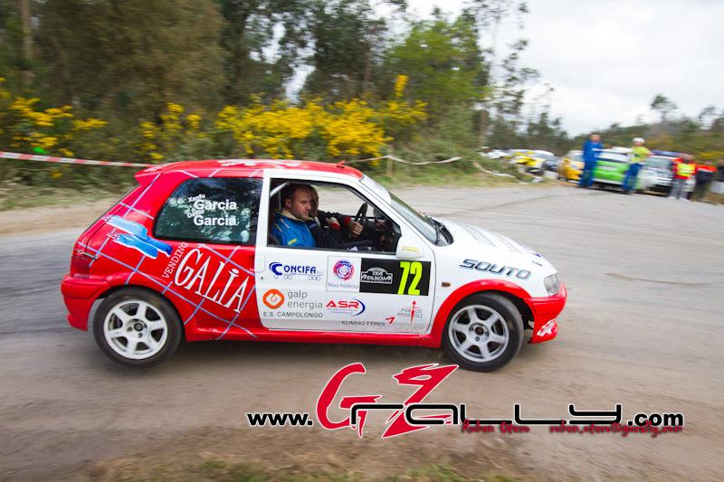 rally_de_noia_2011_56_20150304_1761247456