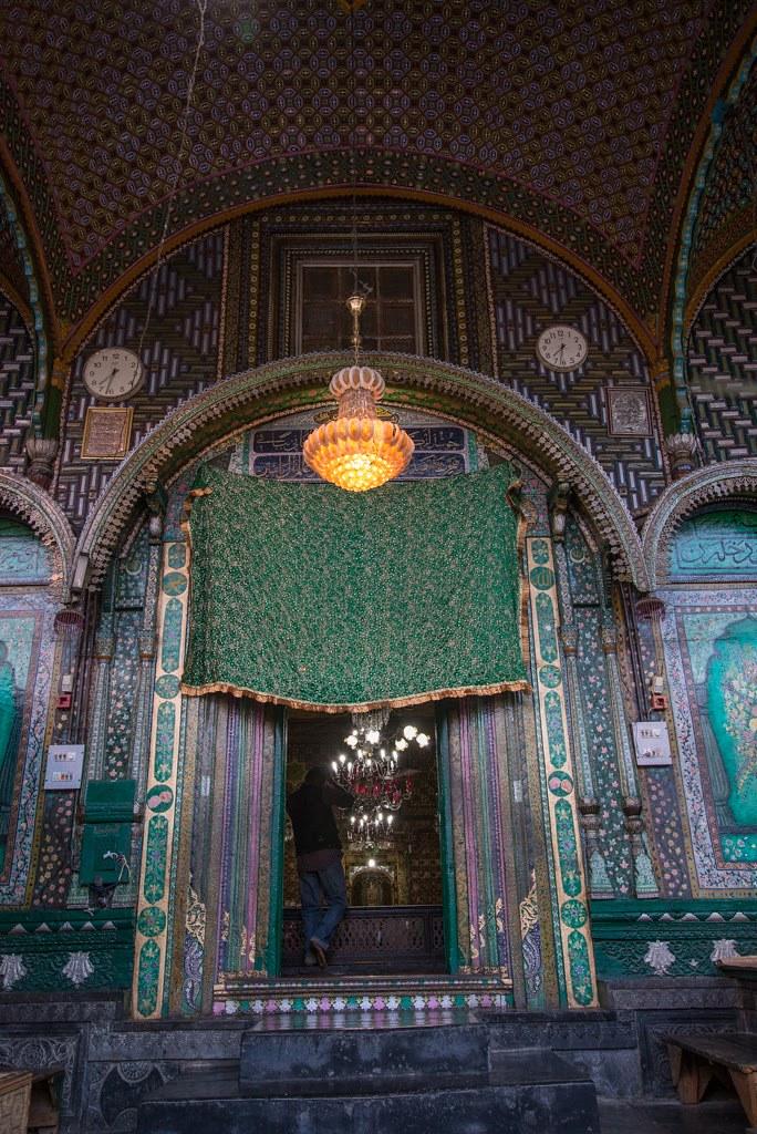 ShahHamdanShrineSrinagar_002