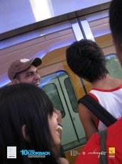 2009-04-11 - NPSU.FOC.0910-Official.Camp.Outin.aT.Sentosa - Pic 0011