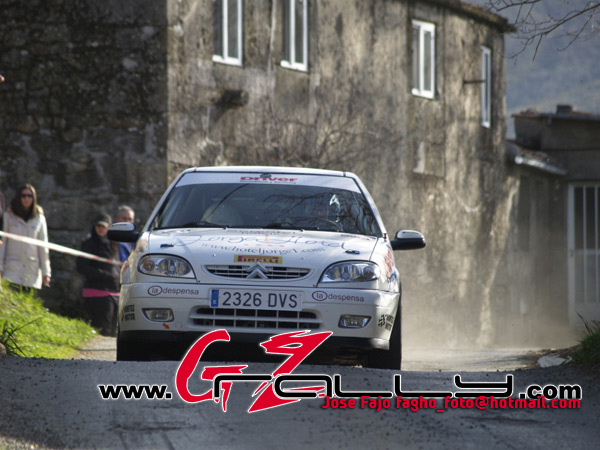 rally_do_cocido_579_20150303_1905678473