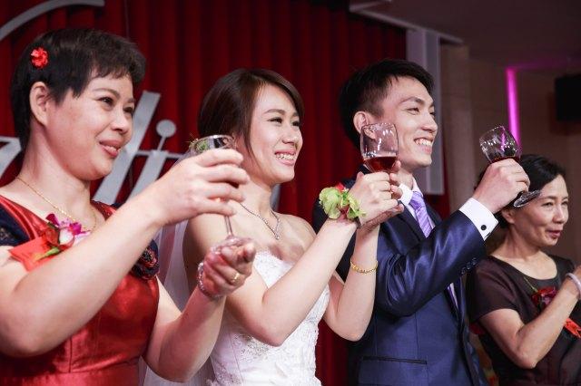 婚攝推薦,台中婚攝,PTT婚攝,婚禮紀錄,台北婚攝,球愛物語,Jin-20161016-2506