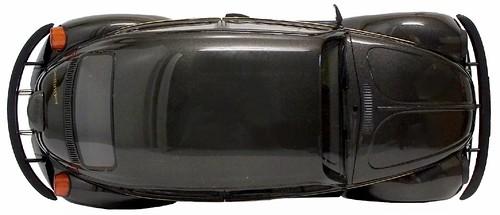 Ottomobile VW 1200 Oettinger (9)