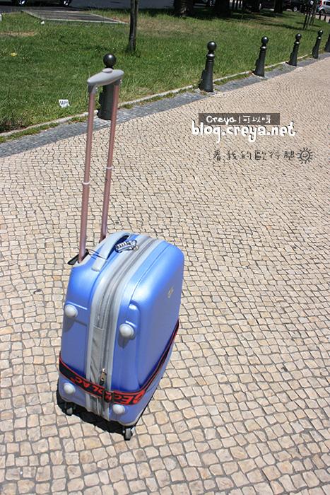 2015.7.12 | 看我的歐行腿| 歐遊~愛注意唷!歐洲旅遊安全需知,如何全身而退的攻略++ 21.jpg