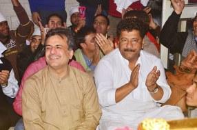 Sain Sadhram Sahib @ Delhi Dham (13)