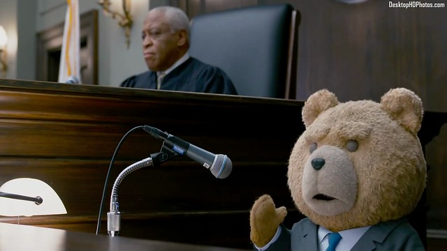 ted-2-court