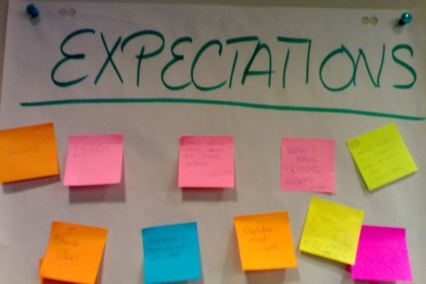 Expectations - Roland in Vancouver459.jpg