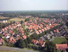Mein Dorf I