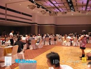 2008-05-02 - NPSU.FOC.0809-OfFicial.D&D.Nite.aT.Marriott.Hotel - Pic 0186