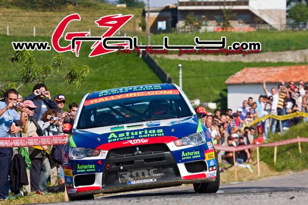 rally_principe_de_asturias_8_20150302_1415564640