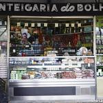 Viajefilos en Oporto 043