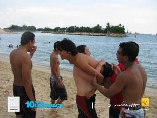 2009-04-11 - NPSU.FOC.0910-Official.Camp.Outin.aT.Sentosa - Pic 0496