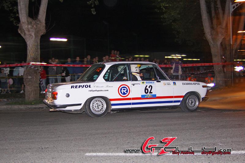 rally_de_galicia_historico_melide_2011_59_20150304_2012945484