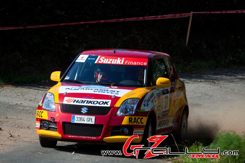 rally_de_ferrol_2011_236_20150304_1546643978