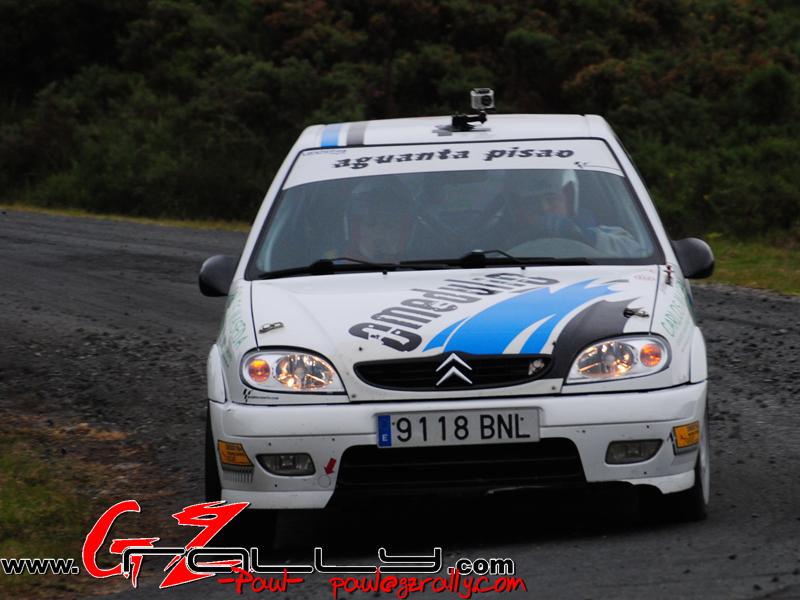 rally_de_naron_2011_455_20150304_1165266715
