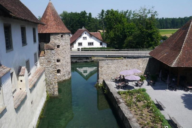 20150705 Schloss Hallwyl 056