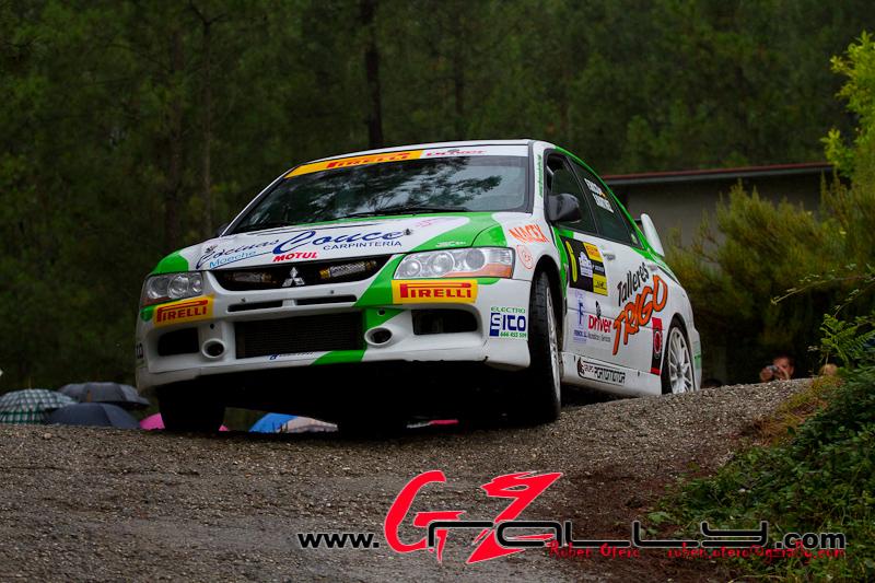 rally_sur_do_condado_2011_44_20150304_1486897050