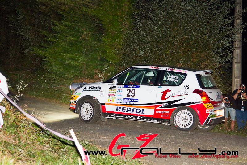 rally_de_ferrol_2011_607_20150304_1420341397