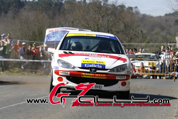 rally_do_cocido_33_20150303_1582910680