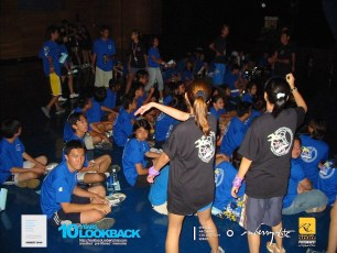 18062003 - FOC.Official.Camp.2003.Dae.3 - CampFire.Nite - Pic 5
