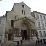 Viajefilos en Arles 017