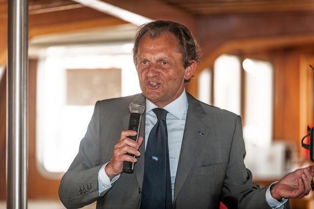Roberto Martinoli
