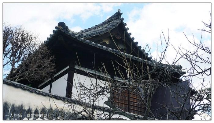 倉敷美觀地區 09