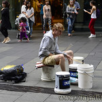 Viajefilos en Australia. Sydney  128