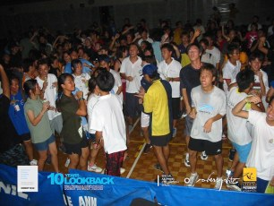 16062004 - NPSU.FOC.0405.Official.Camp.Dae.3 - Chalope's.HopNite - Pic 07