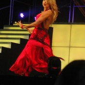 Dancing with the Stars Live Tour 6/21