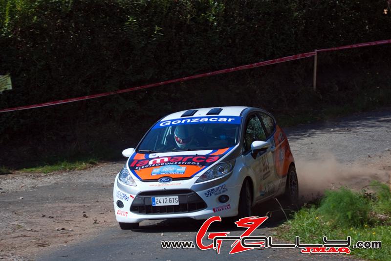 rally_de_ferrol_2011_205_20150304_1156419909