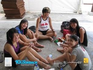 2009-04-11 - NPSU.FOC.0910-Official.Camp.Outin.aT.Sentosa - Pic 0272