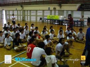 2009-03-07 - NPSU.FOC.Egypt.Trial.Camp.0910-Day.01 - Pic 0171