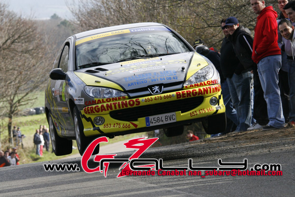 rally_do_cocido_566_20150303_1475893512