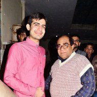 Sain Sadhram Sahib @ Delhi Dham (14)