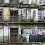 Viajefilos en Oporto 032