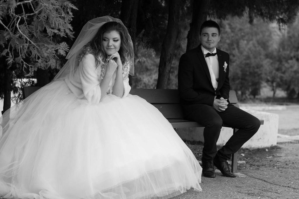 Resultado de imagen de Victoria Goldveber wedding